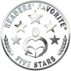 award winning children's books on death